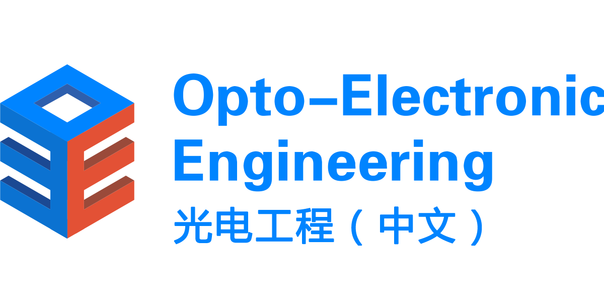 Opto-Electronic Engineering