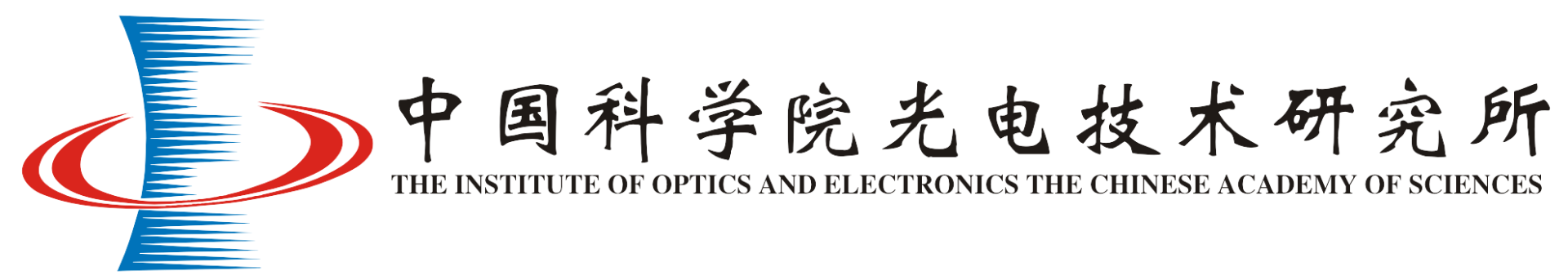 Institute of Optics and Electronics (IOE), Chinese Academy of Sciences (CAS)